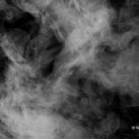 烟雾 motionVFX_fire_smoke_from_background_04